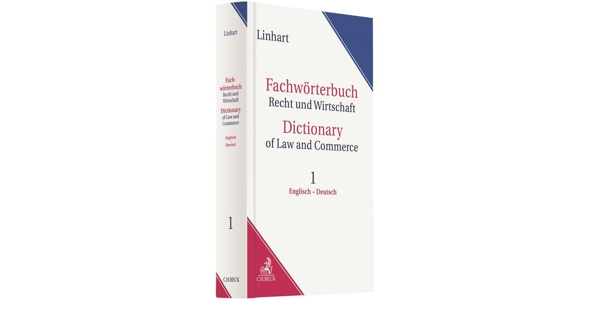 Nett Wörterbuch Wörterbuch Vorlage Fotos - Beispiel Wiederaufnahme ...