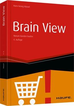 Abbildung von Häusel | Brain View | 4. Auflage | 2016 | 00143 | beck-shop.de