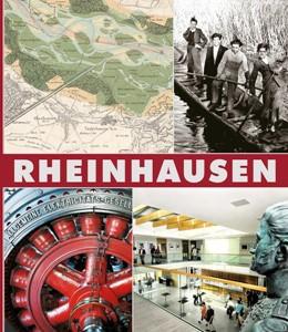 Abbildung von Wild   Rheinhausen   2015   Beiträge zur Geschichte von Ob...