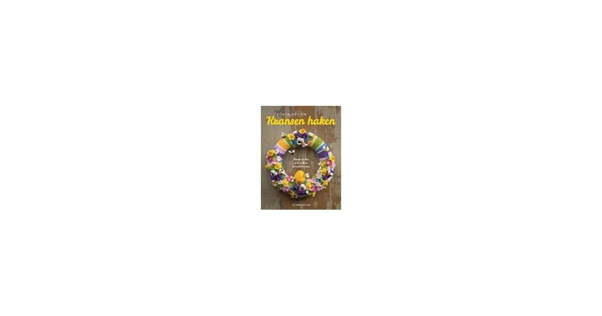 Kransen Haken Flick 1 Auflage 2016 Buch Beck Shopde