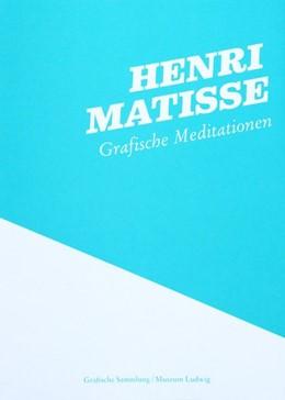 Abbildung von Rhodes   Henri Matisse   1. Auflage   2012   beck-shop.de