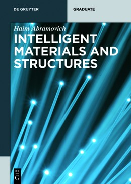 Abbildung von Abramovich | Intelligent Materials and Structures | 2016