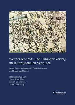 Abbildung von Hirbodian / Kretzschmar / Schindling |