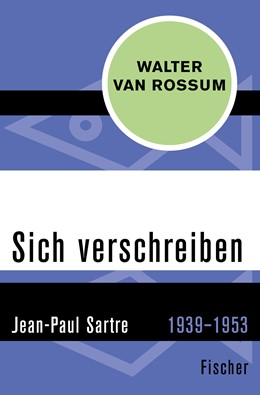 Abbildung von Rossum   Sich verschreiben   1. Auflage   2015   beck-shop.de
