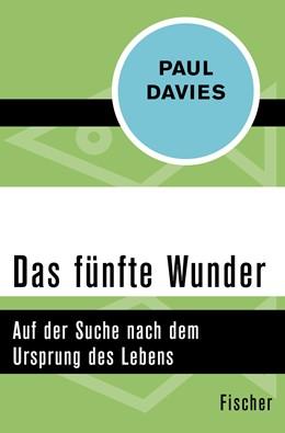 Abbildung von Davies | Das fünfte Wunder | 1. Auflage | 2015 | beck-shop.de