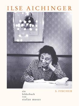 Abbildung von Moses | Ilse Aichinger | 1. Auflage | 2006 | Ein Bilderbuch von Stefan Mose...