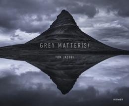 Abbildung von Jacobi   Grey Matter(s)   1. Auflage   2016   beck-shop.de