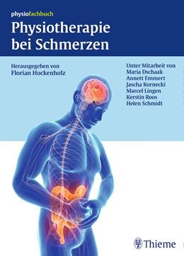 Abbildung von Hockenholz   Physiotherapie bei Schmerzen   2016