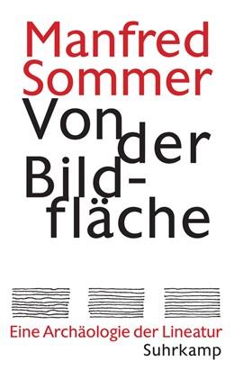 Abbildung von Sommer   Von der Bildfläche   1. Auflage   2016   beck-shop.de