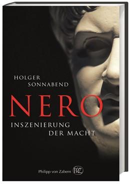 Abbildung von Sonnabend / Clauss | Nero | 1. Auflage | 2016 | beck-shop.de