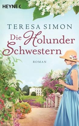 Abbildung von Simon   Die Holunderschwestern   1. Auflage   2016   beck-shop.de