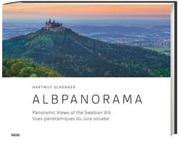 Abbildung von Albpanorama | 2016 | Atemberaubende Fotografien von...
