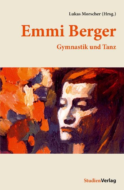 Emmi Berger   Morscher, 2009   Buch (Cover)