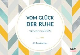 Abbildung von Sjödin   Vom Glück der Ruhe   1. Auflage   2016   beck-shop.de