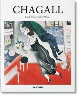 Abbildung von Metzger / Walther | Chagall | 1. Auflage | 2016 | beck-shop.de