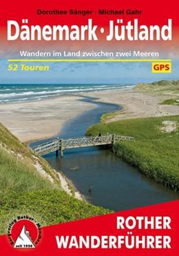Abbildung von Sänger / Gahr | Dänemark - Jütland | 3. Auflage | 2020 | beck-shop.de