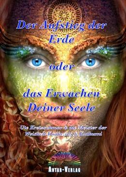 Abbildung von Kretzschmar | Der Aufstieg der Erde oder das Erwachen Deiner Seele | 1. Auflage | 2016 | beck-shop.de