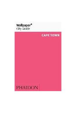 Abbildung von Wallpaper* City Guide Cape Town | 4. Auflage | 2016 | beck-shop.de