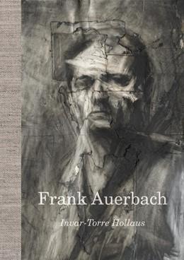 Abbildung von Hollaus | Frank Auerbach | 2016