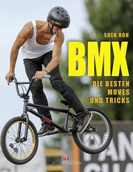 Abbildung von Hon   BMX   2016   Die besten Moves und Tricks