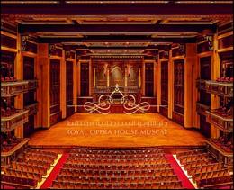 Abbildung von Al Zubair | Royal Opera House Muscat | 1. Auflage | 2015 | beck-shop.de