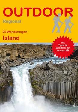 Abbildung von de Perre | 22 Wanderungen Island | 1. Auflage | 2017 | beck-shop.de