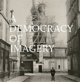 Abbildung von Westerbeck | A Democracy of Imagery | 2016