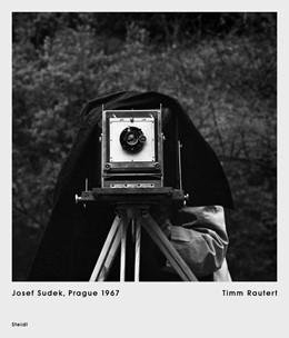 Abbildung von Rautert | Josef Sudek, Prague 1967 | 1. Auflage | 2016 | beck-shop.de