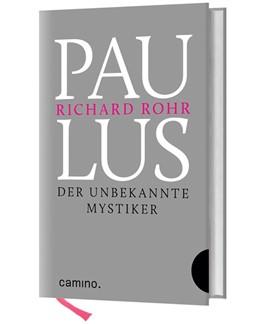 Abbildung von Rohr | Paulus | 1. Auflage | 2017 | beck-shop.de