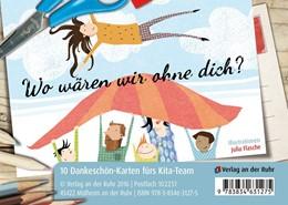 Abbildung von Wo wären wir ohne dich? | 1. Auflage | 2016 | beck-shop.de