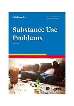 Abbildung von Earleywine   Substance Use Problems   2016   Vol. 15