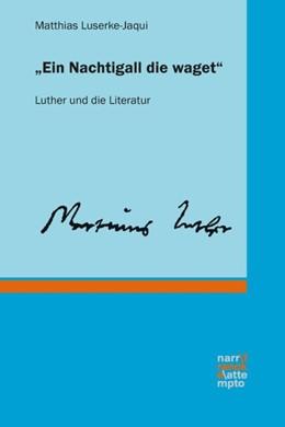 Abbildung von Luserke-Jaqui |