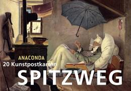 Abbildung von Postkartenbuch Carl Spitzweg | 1. Auflage | 2016 | beck-shop.de