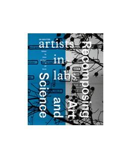 Abbildung von Hediger / Scott | Recomposing Art and Science | 1. Auflage | 2016 | beck-shop.de