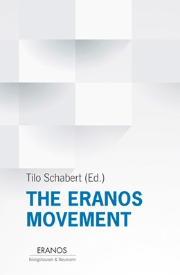 Abbildung von Schabert | The Eranos Movement | 2016 | A Story of Hermeneutics | 17
