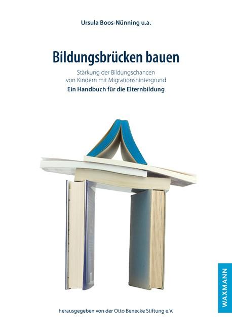 Abbildung von Boos-Nünning | Bildungsbrücken bauen | 2015