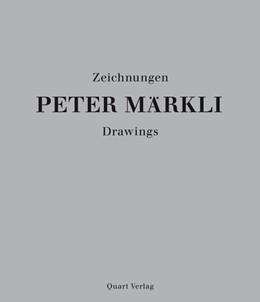 Abbildung von Don / Mion | Peter Märkli - Zeichnungen/Drawings | 2015 | Drawings