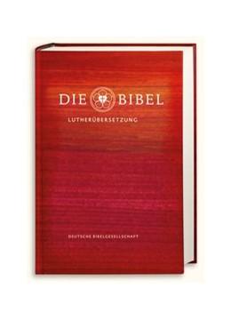 Abbildung von Lutherbibel revidiert 2017 - Die Schulbibel | 1. Auflage | 2016 | beck-shop.de