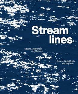 Abbildung von Luckow / Kouoh | Streamlines | 1. Auflage | 2015 | beck-shop.de
