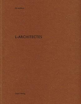 Abbildung von Wirz   L-architectes   2020