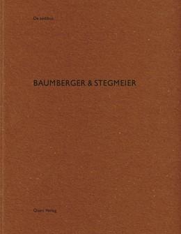 Abbildung von Wirz | Baumberger & Stegmeier | 2020