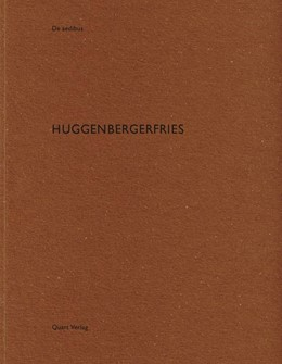 Abbildung von Wirz | huggenbergerfries | 2016 | Alter Ego