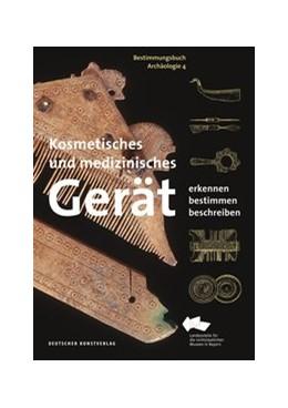 Abbildung von Weller / Kaiser | Kosmetisches und medizinisches Gerät | 1. Auflage | 2016 | 4 | beck-shop.de