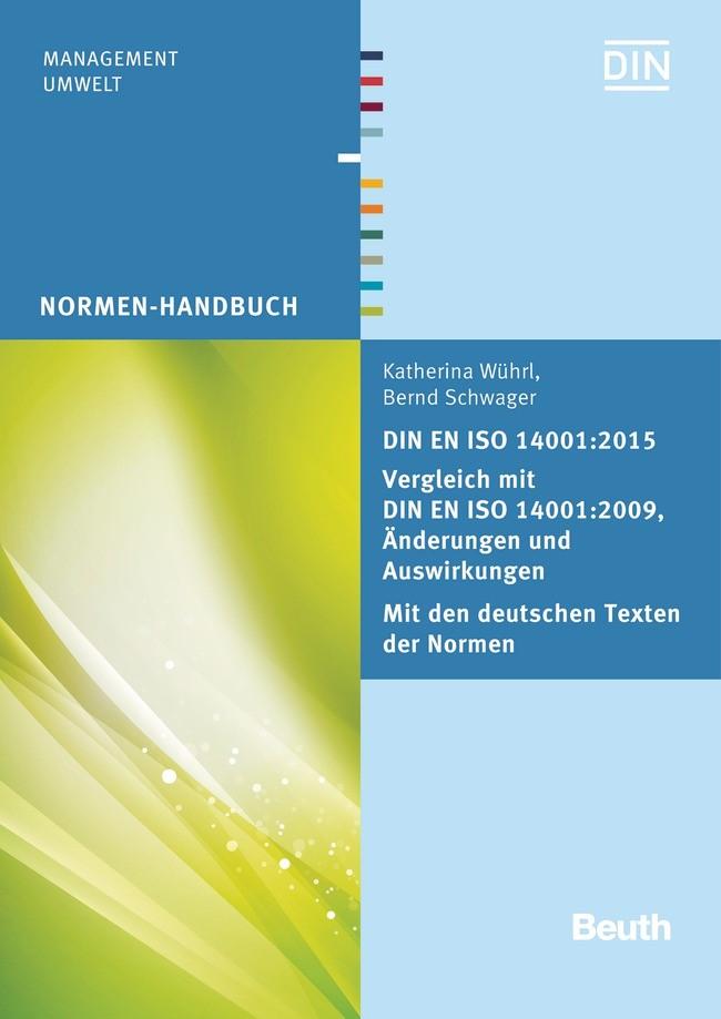 Produktabbildung für 978-3-410-25991-6