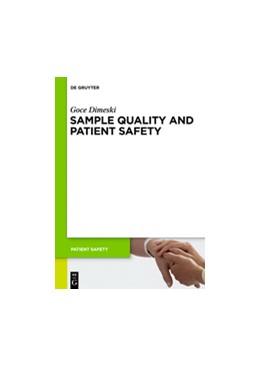 Abbildung von Dimeski   Sample quality and Patient Safety   2025   13