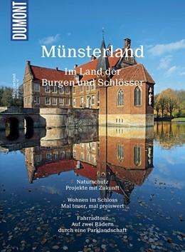 Abbildung von DuMont Bildatlas Münsterland   2. Auflage   2016   beck-shop.de