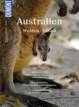 Abbildung von Huy   DuMont Bildatlas Australien Westen, Süden, Tasmanien   3. Auflage   2016   beck-shop.de