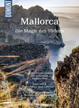 Abbildung von Poser   DuMont Bildatlas 173 Mallorca   1. Auflage   2016   Die Magie des Südens