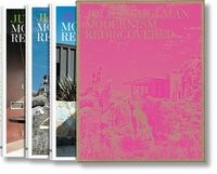 Julius Shulman. Modernism Rediscovered | Drohojowska-Philp / Edwards / Ethington, 2016 | Buch (Cover)