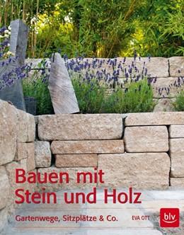 Abbildung von Ott | Bauen mit Stein und Holz | 3. Auflage | 2015 | beck-shop.de